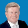 Senator Mitch Fifield: Communications & Arts Minster
