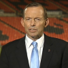 Abbott's broken SBS promise two years on