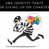Identity theft or giving up on Charter: how the ramping up of commercialism has weakened SBS a decade on