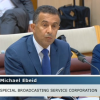 SBS cannot be privatised: Michael Ebeid explains