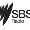 New SBS radio line-up soon