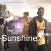 Sunshine: compelling drama tells life of South Sudanese in Australia