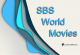 SBS World Movies channel